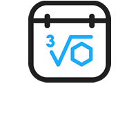 MathCal application mobile math